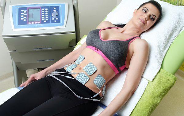 Elektrostimulacija